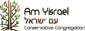 Am Yisrael Conservative Congregation